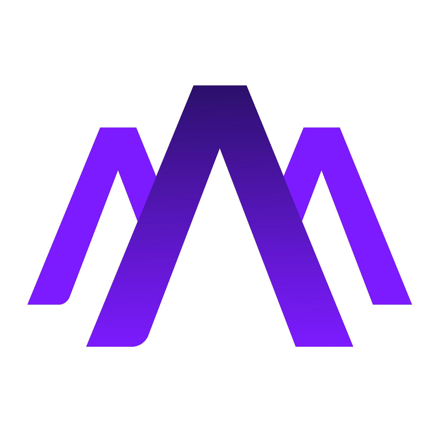 VYTALS benefit icon collaboration