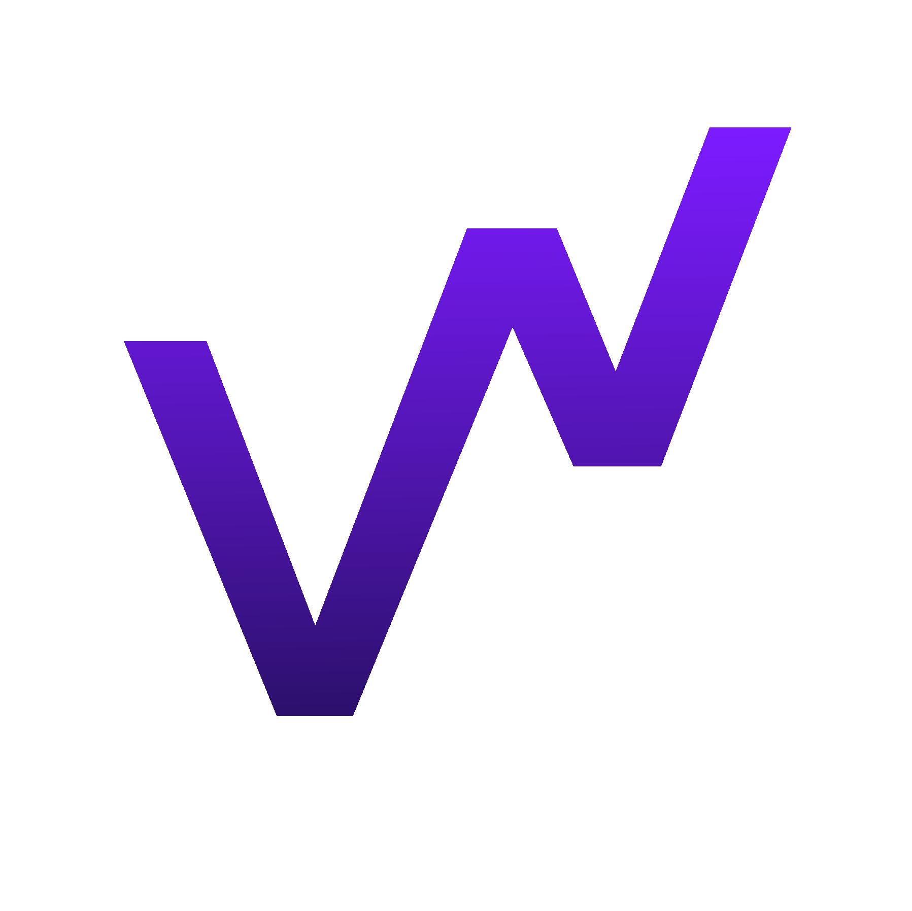 VYTALS benefit icon speed