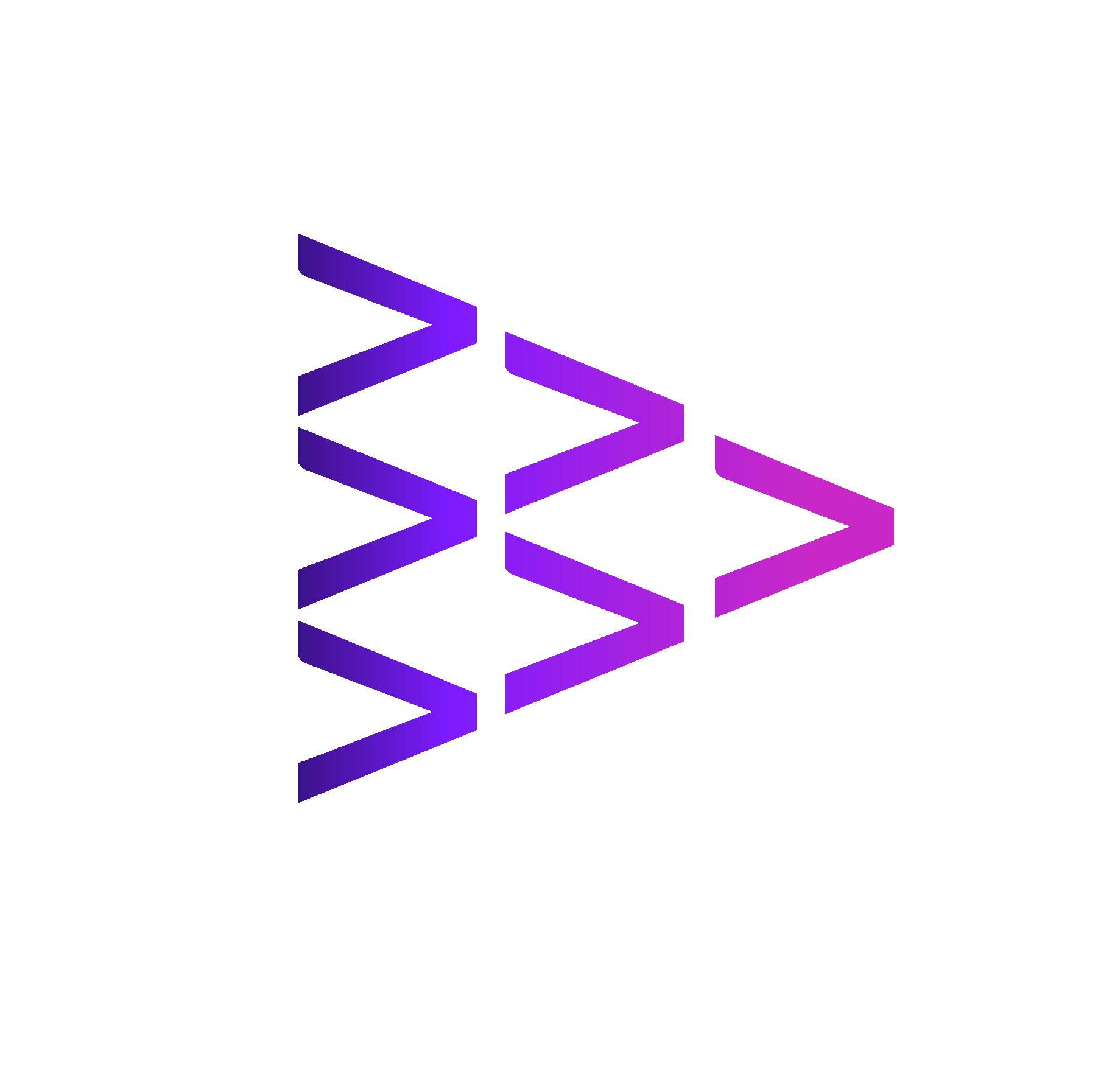 VYTALS solution icon Purpose