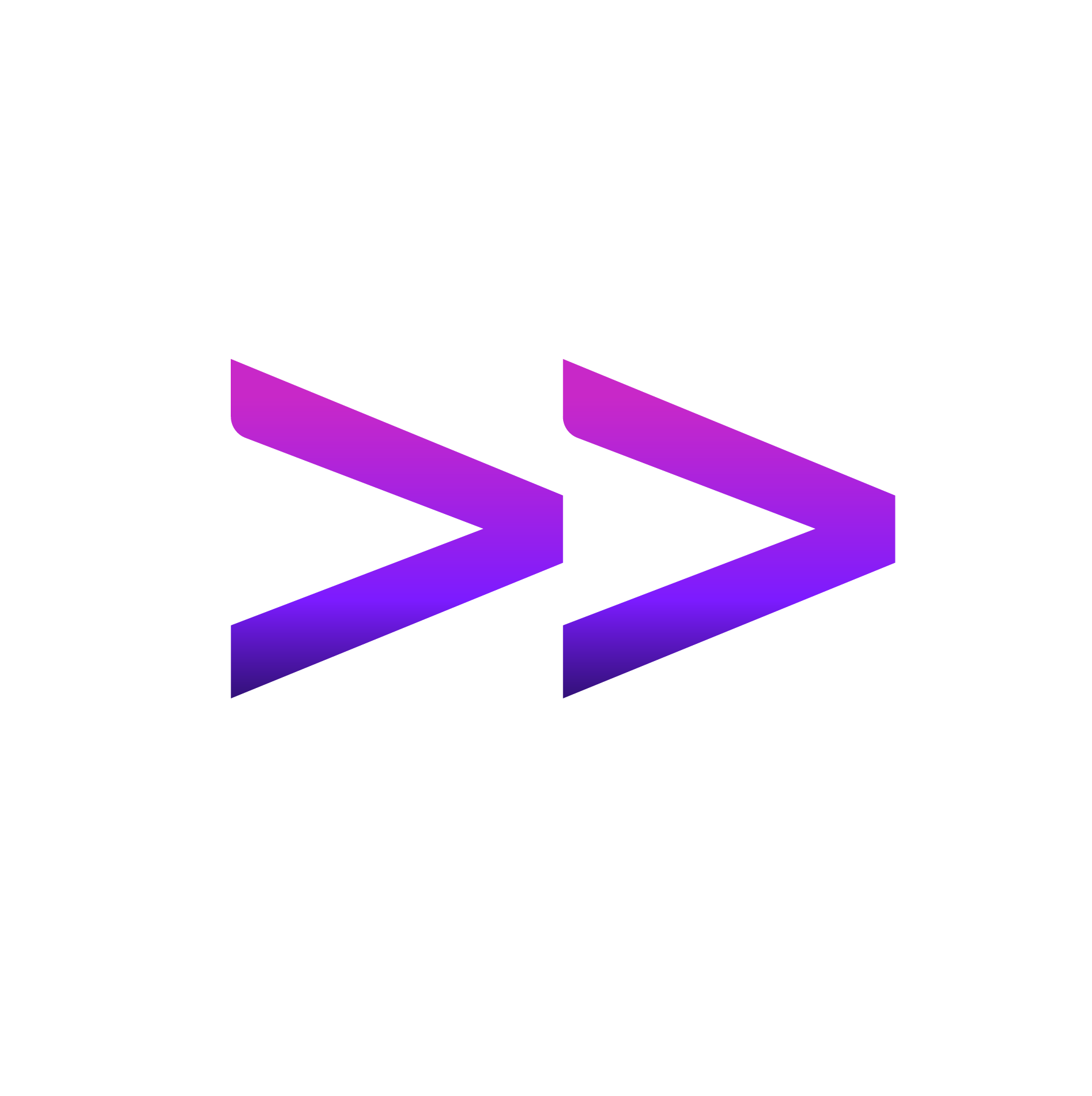 VYTALS solution icon Restart