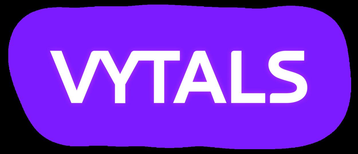 VYTALS logo REV 01