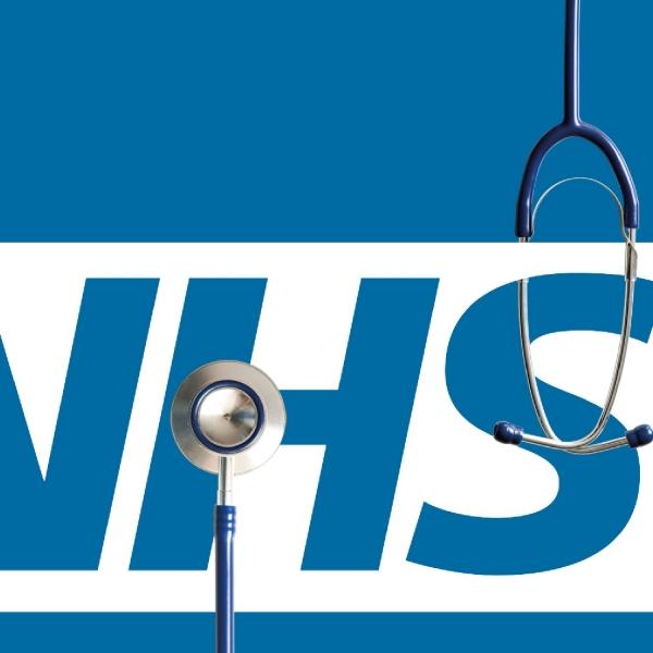 NHS - thumbnail