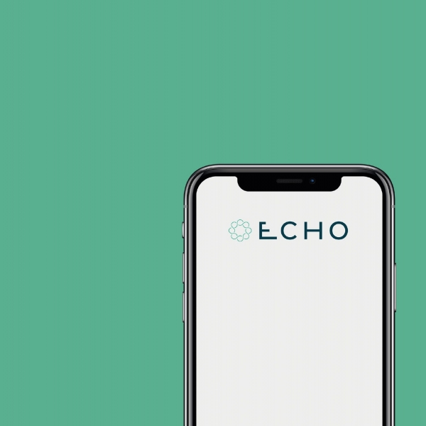 Echo_thumbnail