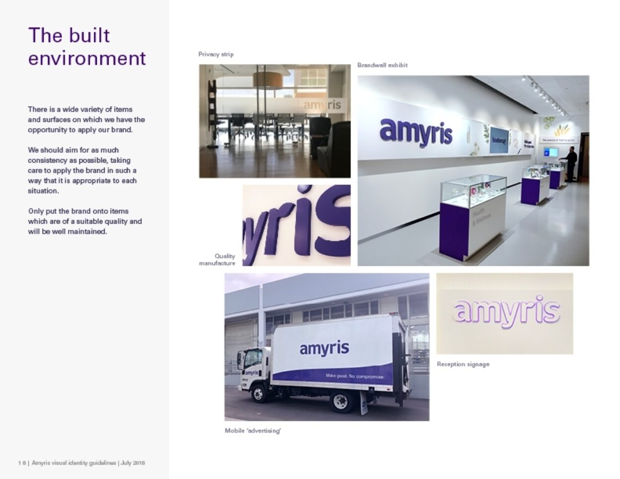 Amyris Guidelines6