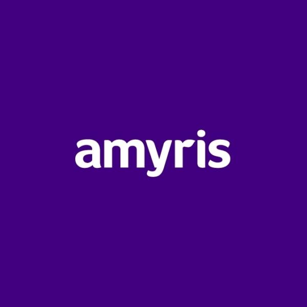 Amyris_Thumb1