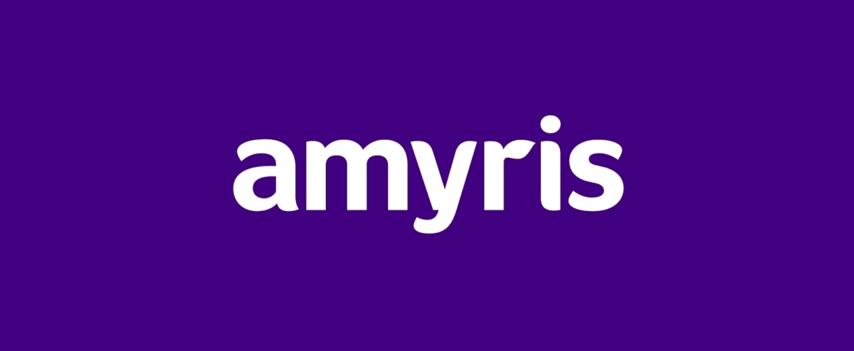 Amyris_Wide1