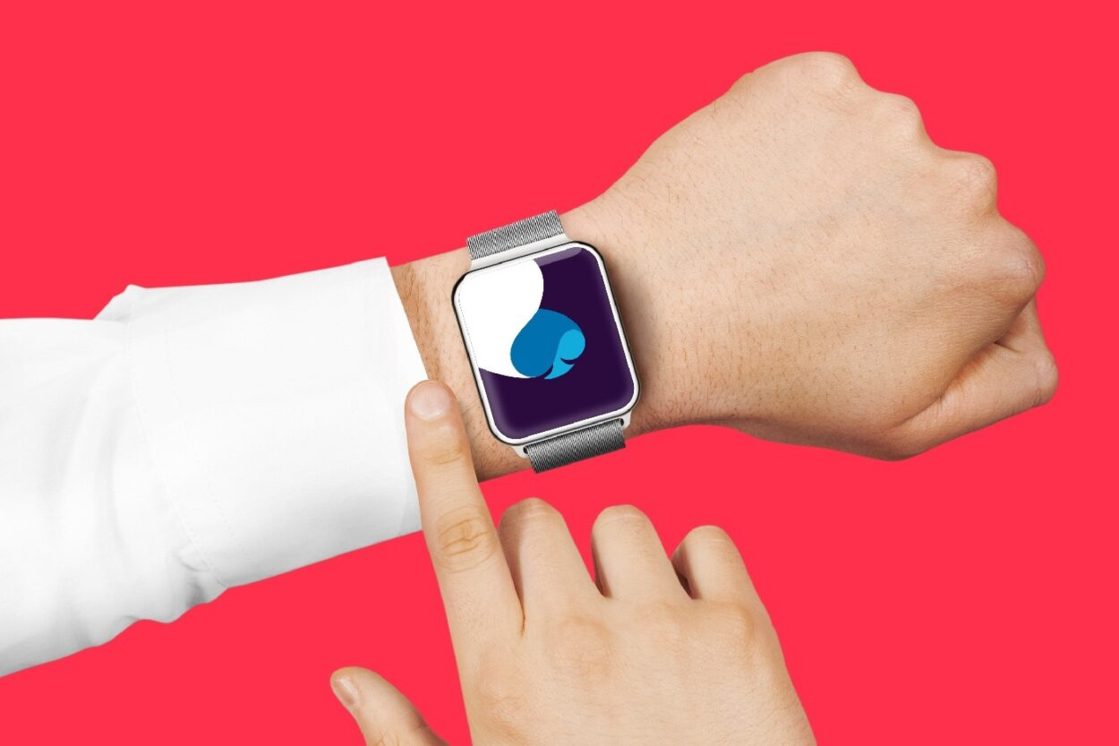 Capgemini smartwatch 01