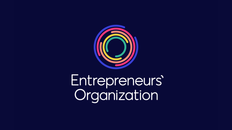 Entrepreneurs Organization Hero
