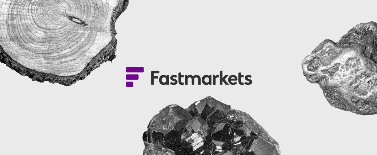 Fastmarkets Wide Thumb