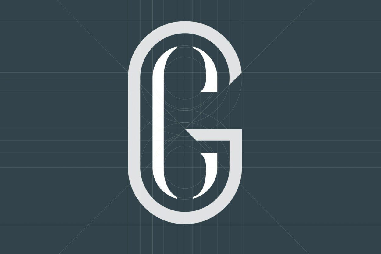 GCPartners Logo