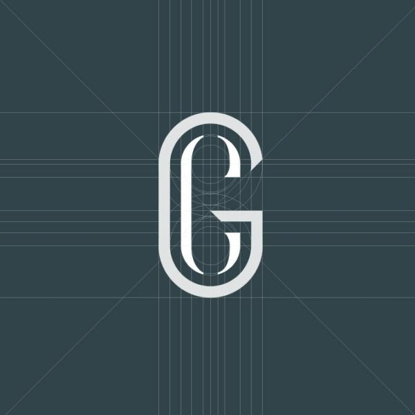 GCPartners Thumb2