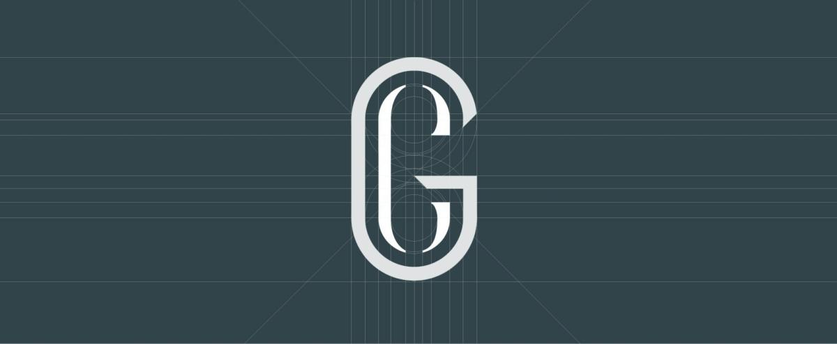 GCPartners Wide2