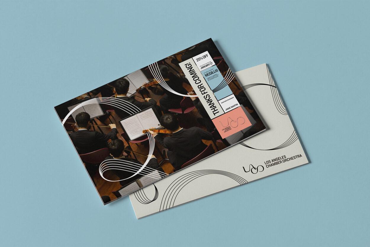 LACO Brochure