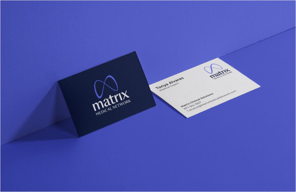 MMN Bus Card