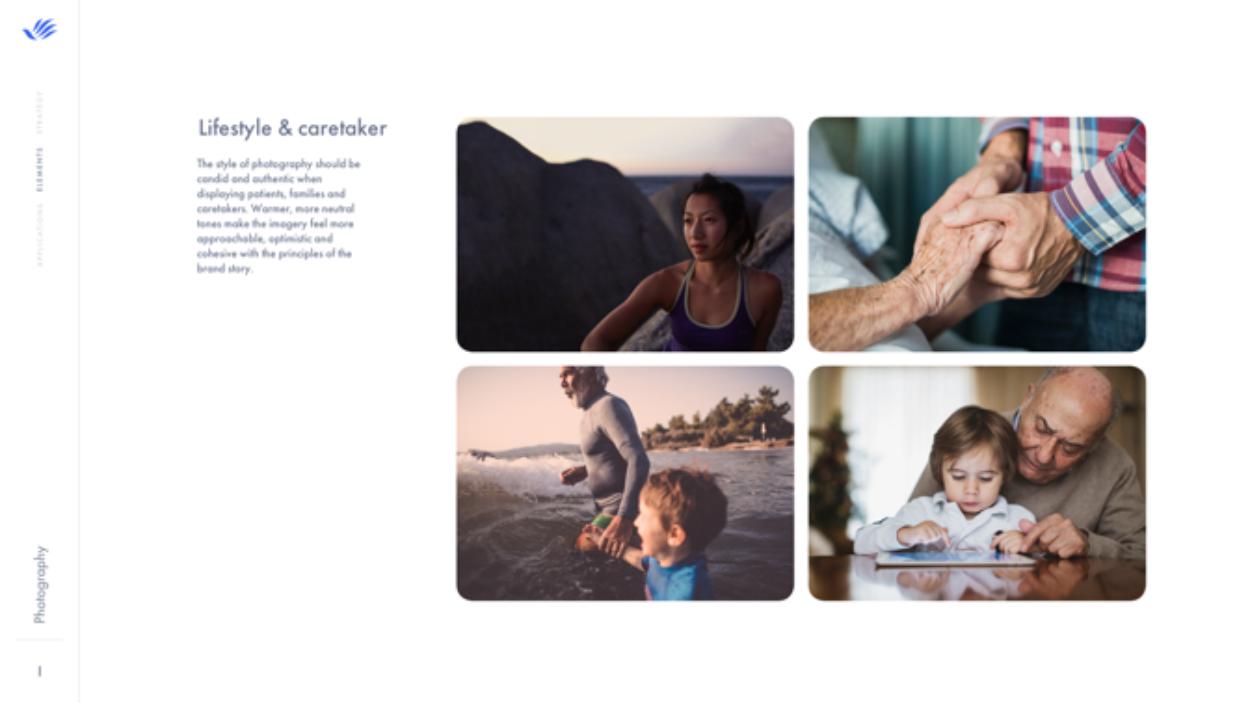 Mitsubishi Tanabe Pharma America Guidelines 7