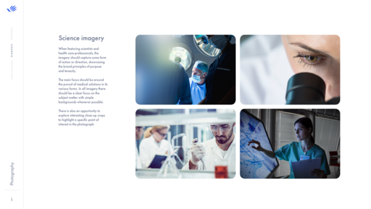 Mitsubishi Tanabe Pharma America Guidelines 8