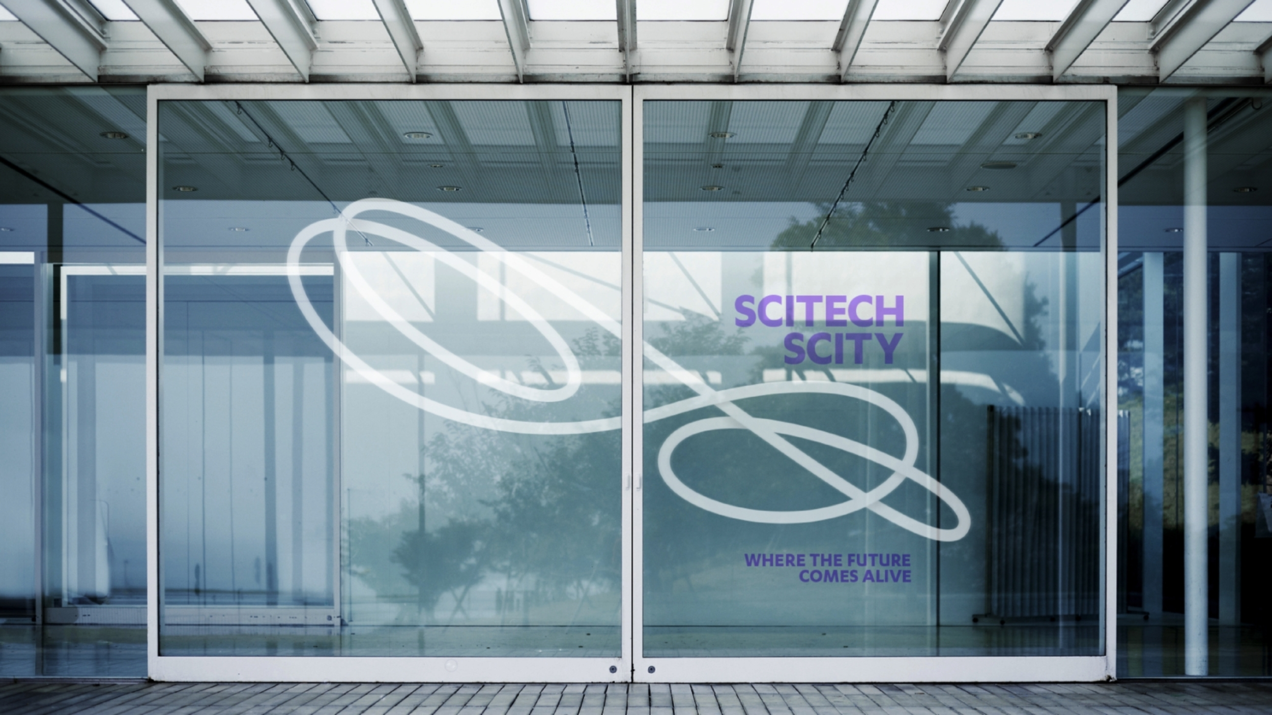 Scitech Scity_Hero