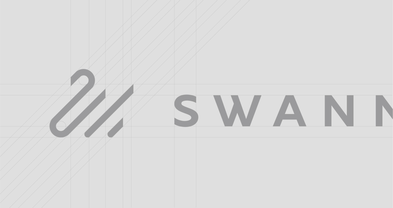 02 Swann Group Full Bleed