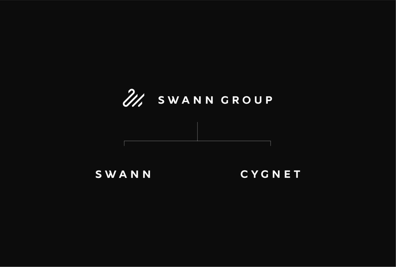 03 Swann Group 2500x1683