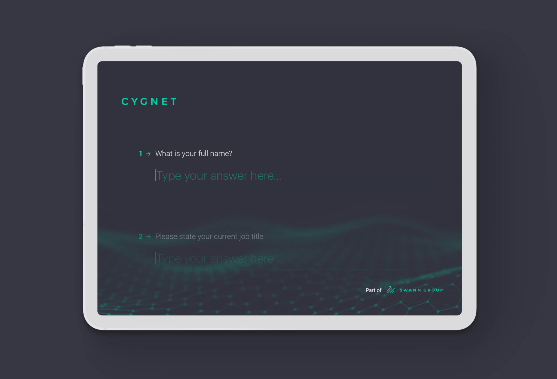 10 Cygnet 2500x1700