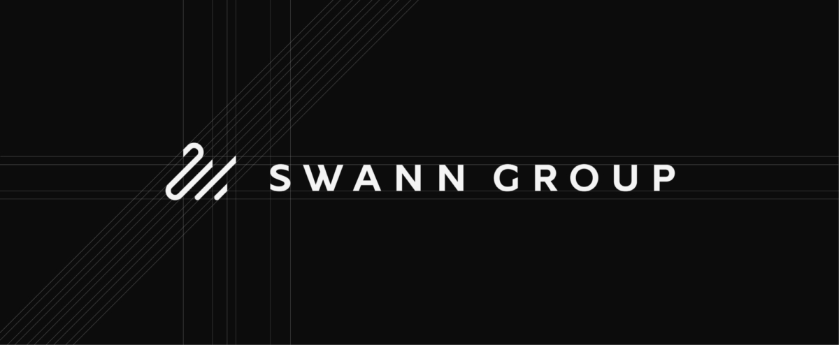 Swann Cygnet Thumb large