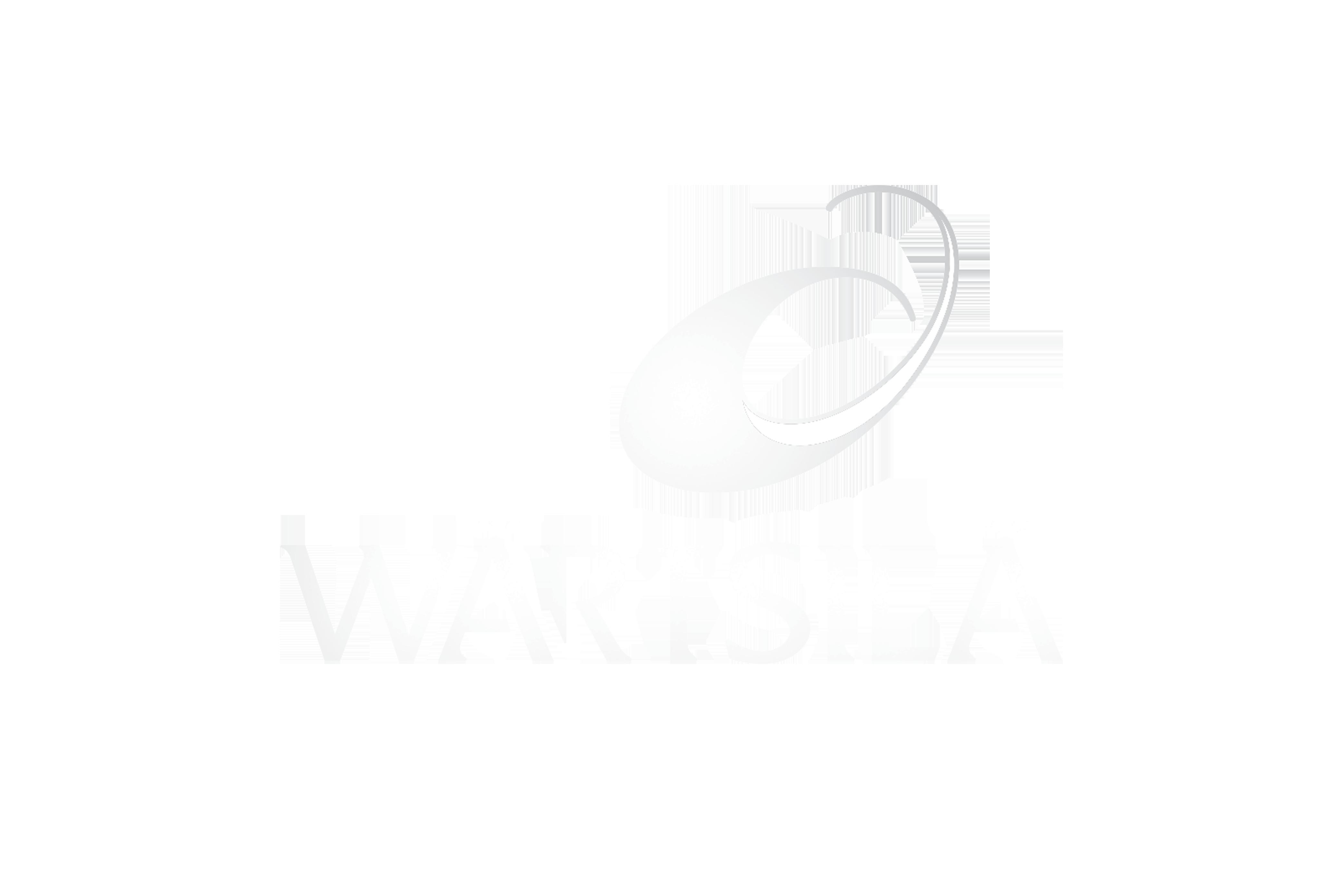 Wartsila Rev