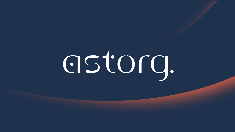 Astorg Logo 06