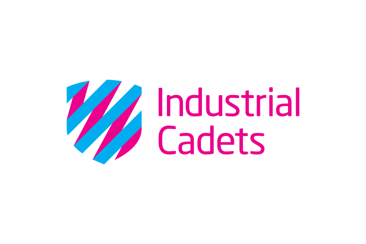 Industrial-Cadets