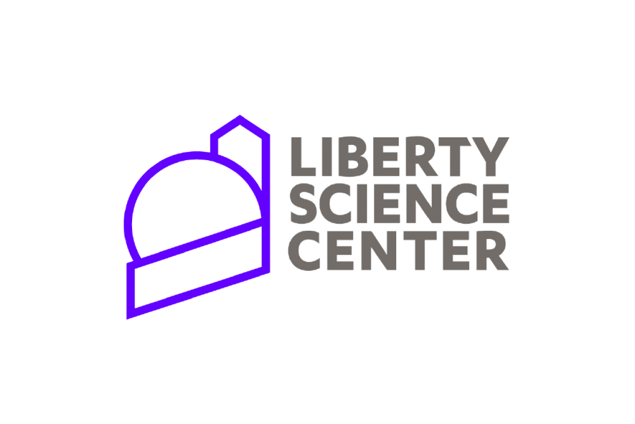 Liberty-Science-Center