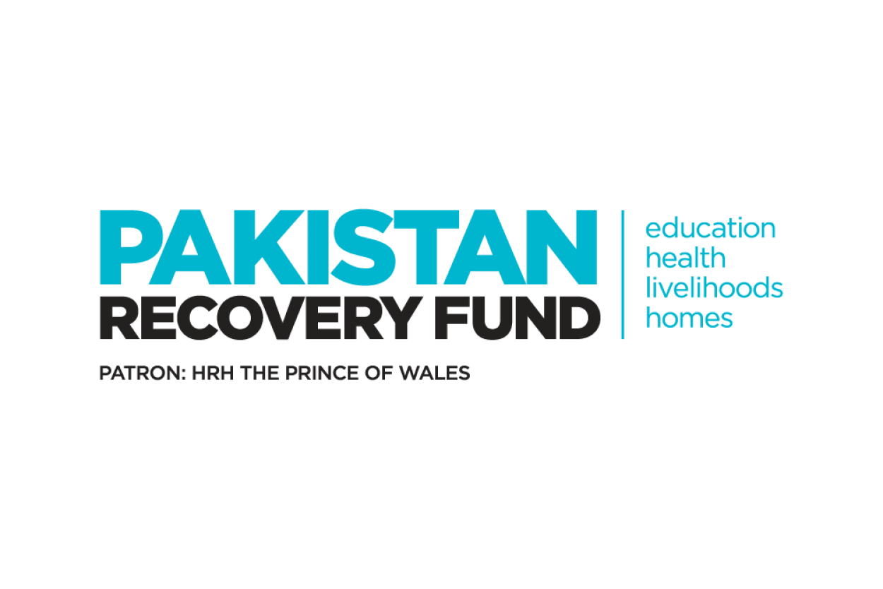 Pakistan-Recovery-Fund