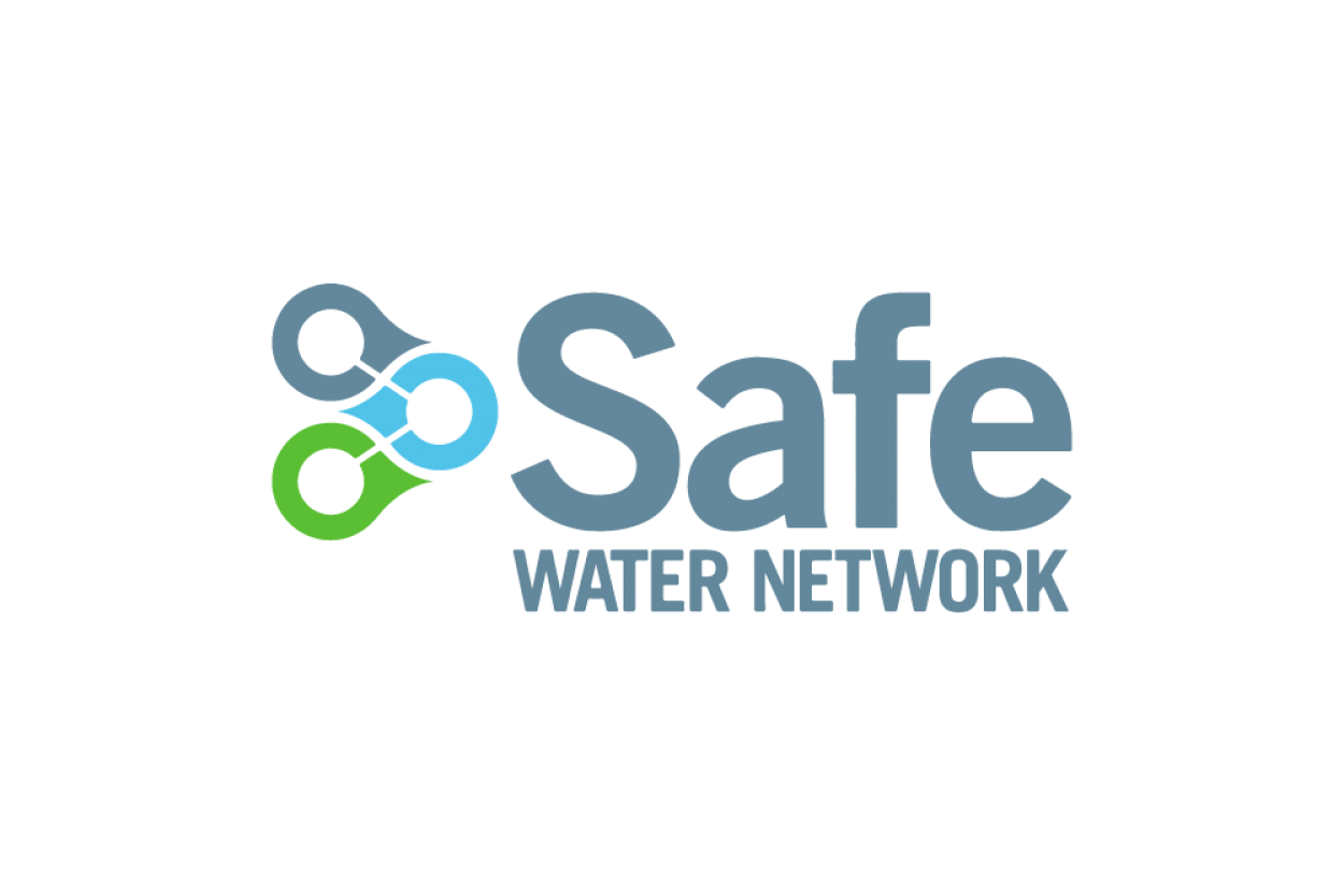 Safe-Water-Network