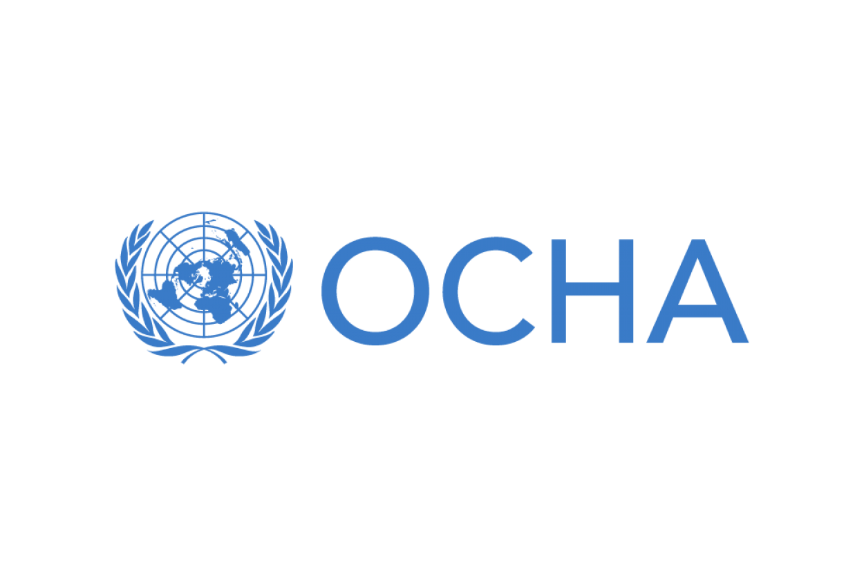 UN-OCHA