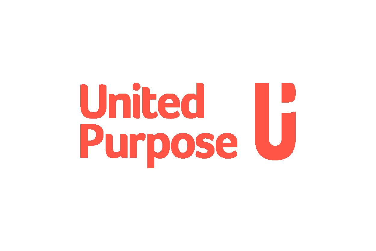 United-Purpose