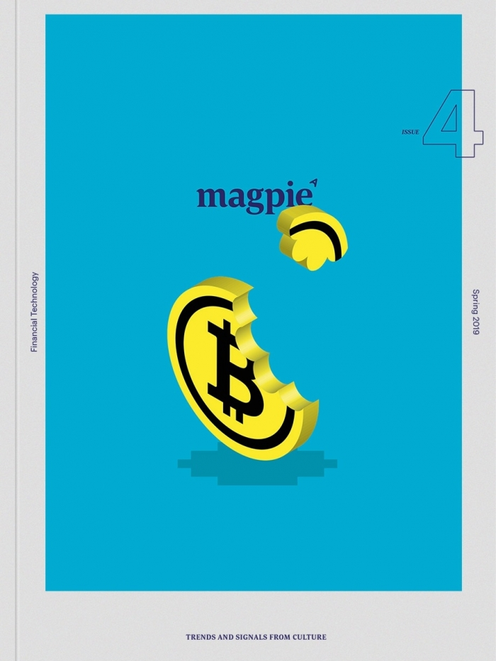 Magpie-Cover-4
