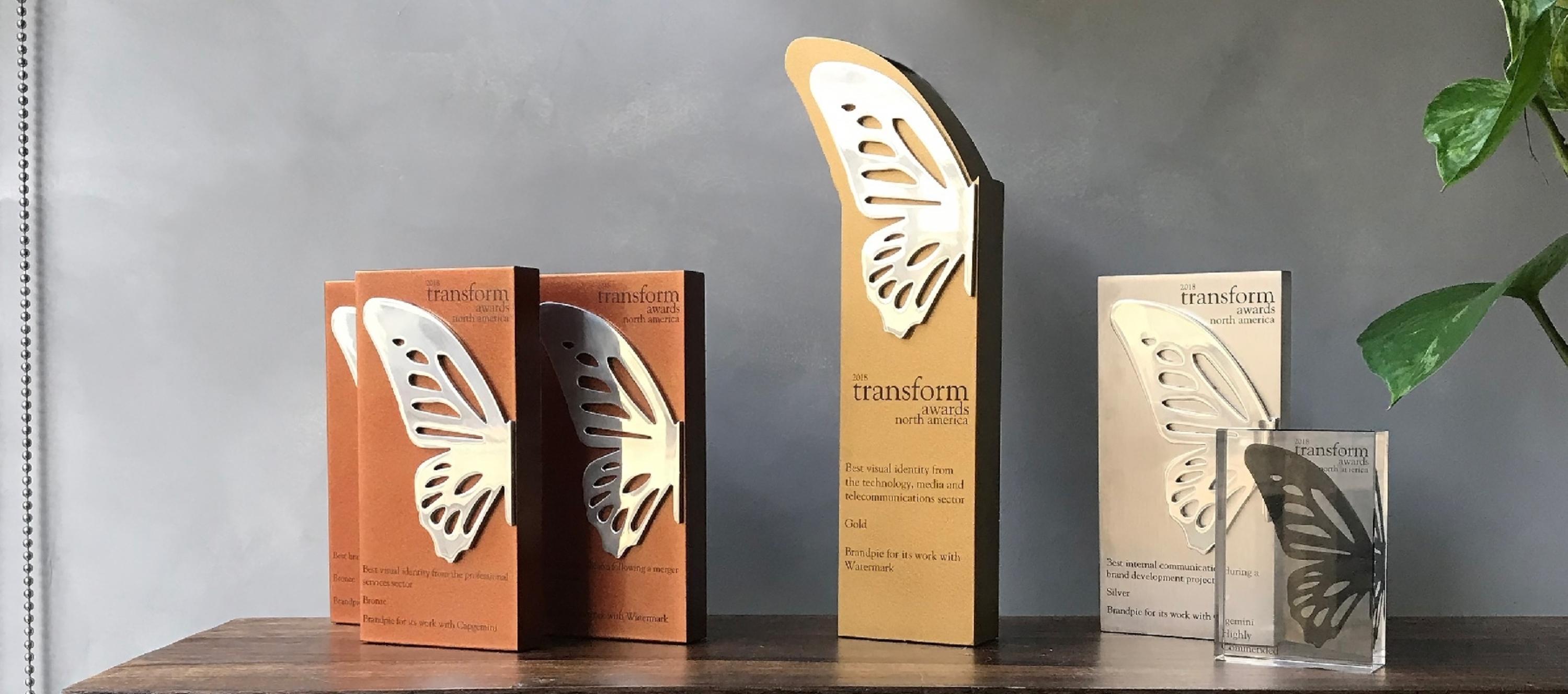 Transform-Awards-NA-2018-01
