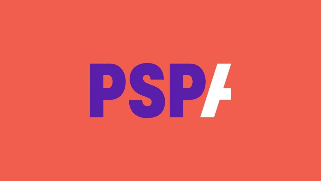 PSPA_Brand Pie_New-Logo