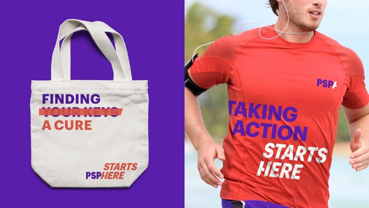 PSPA_Example-Merchandise