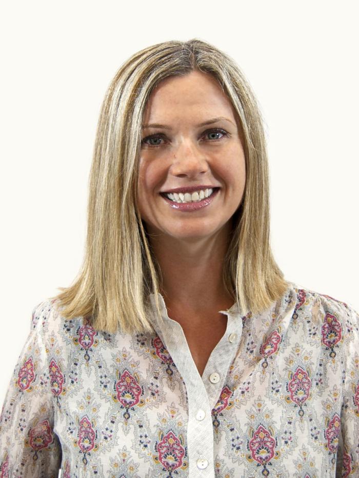 Jade Webster 2