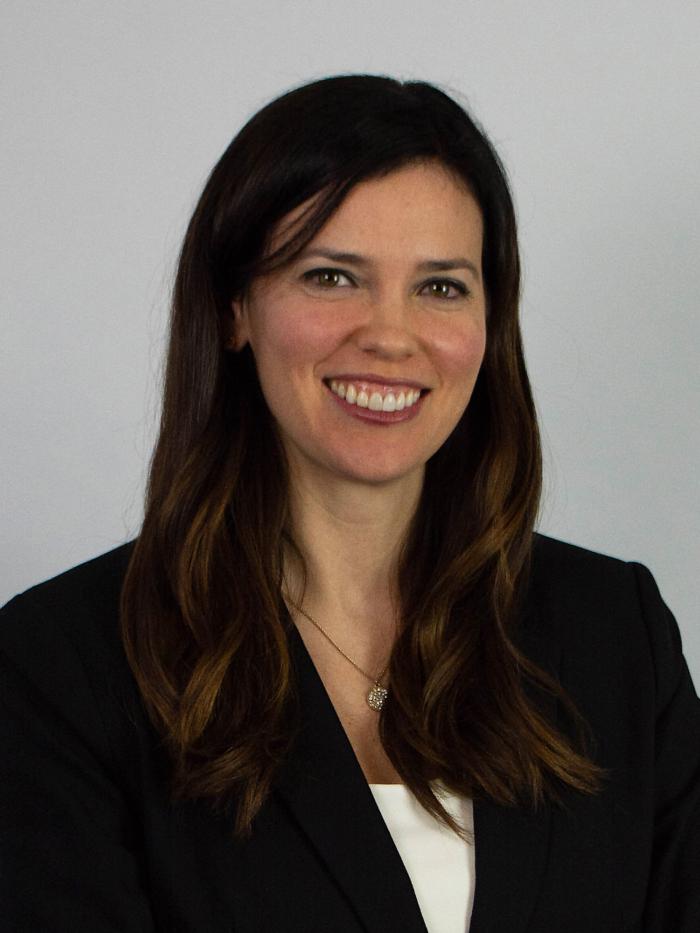 Jennifer Goodchild2