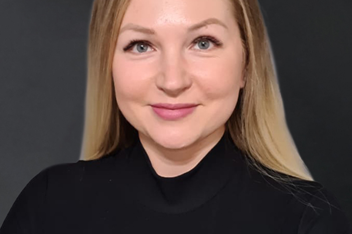 Eva Morgan
