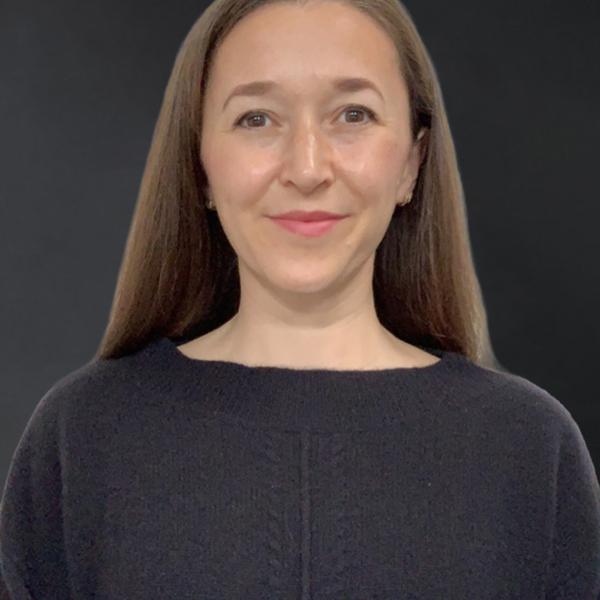 Margaret Hoffecker