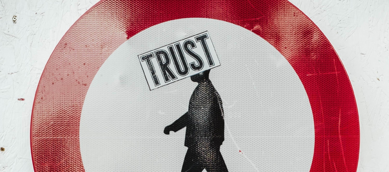 Consumer trust 01