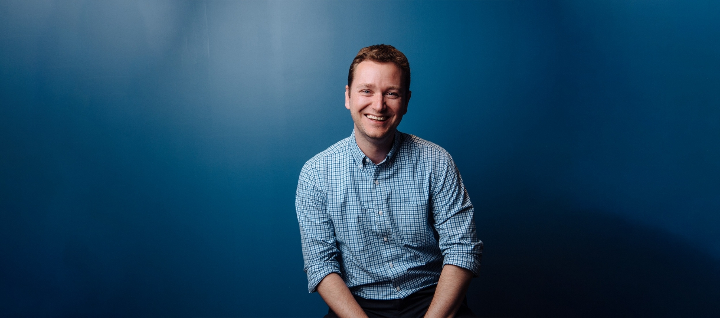 Interview with betterment hero