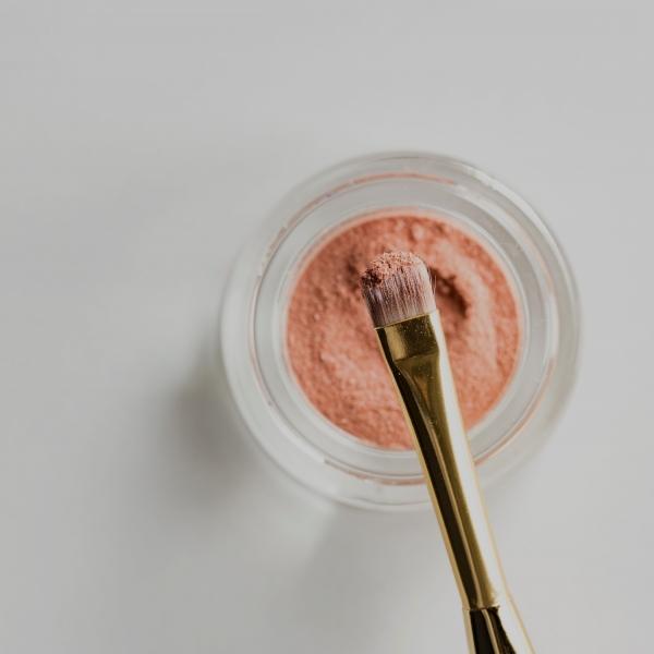 Beauty industry innovation thumb 02