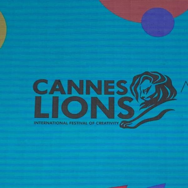 Cannes2019 thumbv2