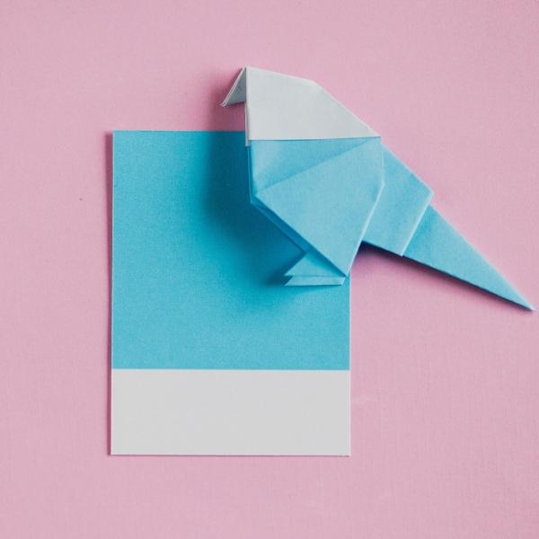 Creativity_thumb-02