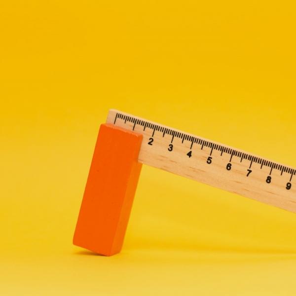 Metrics-thumb